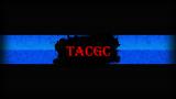 TACGC