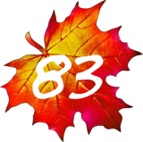 83list