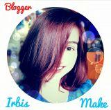 Lilyka13
