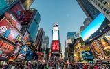 Best Top Class Escort Agency in New York