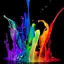 краски16