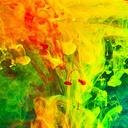 краска-дымка 11