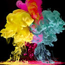 краска-дымка 3