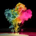 краски2