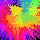 краски6