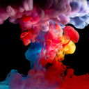 краска-дымка 4