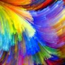 краски9