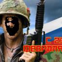 23 февраля рамки (4)