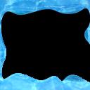 Море, пляж (5) - 720x576, png