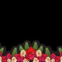 Праздники (47) - 720x576 png