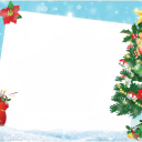 Новый год (7)  - 3224x2303 png