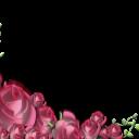 Праздники (9) - 720x576 png