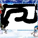 Новый год (4) - 3224x2303 png