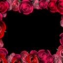 Праздники (10) - 720x576 png