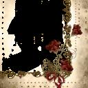 Праздники (41) - 1205x1795 png