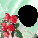 Праздники (33) - 2362x1772 png
