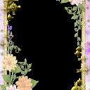 Праздники (31) - 1134x1701 png