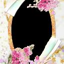 Праздники (32) - 1134x1701 png