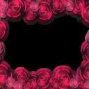 Праздники (7) - 720x576 png