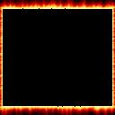 Огонь2 - 800x698 png