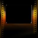 Разные (1) - 2480x1772 png