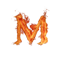 M - 3000x3000 png