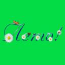 Шрифт - Лето