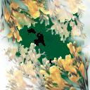 Цветы7 - 1498х1872