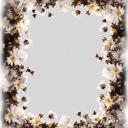 Цветы3 - 1183Х1479