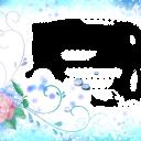 Цветы13 - 3543х2480