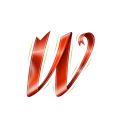 w - 1319x1241 png