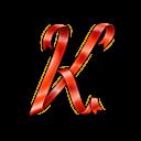 K - 1472х1546 png