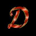 D - 1504x1538 png