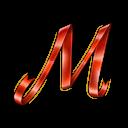 M - 1822х1638 png