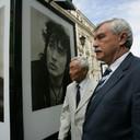 http://www.vidiko.ru/images/groupphotos/3/101/thumb_c387bdc286a7bccde507b7f9.jpg