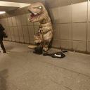 Питер метротеатр...