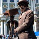 http://www.vidiko.ru/images/groupphotos/5/46/thumb_3f52d8f326fd3aa8543309c8.jpg
