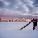 http://www.vidiko.ru/images/groupphotos/7/126/thumb_b0c5f44e3569f1364a2ff748.jpg