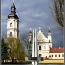 http://www.vidiko.ru/images/groupphotos/7/549/thumb_6b7d6cf34b2abbd7bd456c6f.jpg