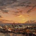 Петербург от Романа Ляпина
