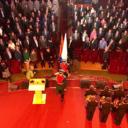 Премия Генерала Дубынина 2014