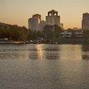 Мой любимый Екатеринбург