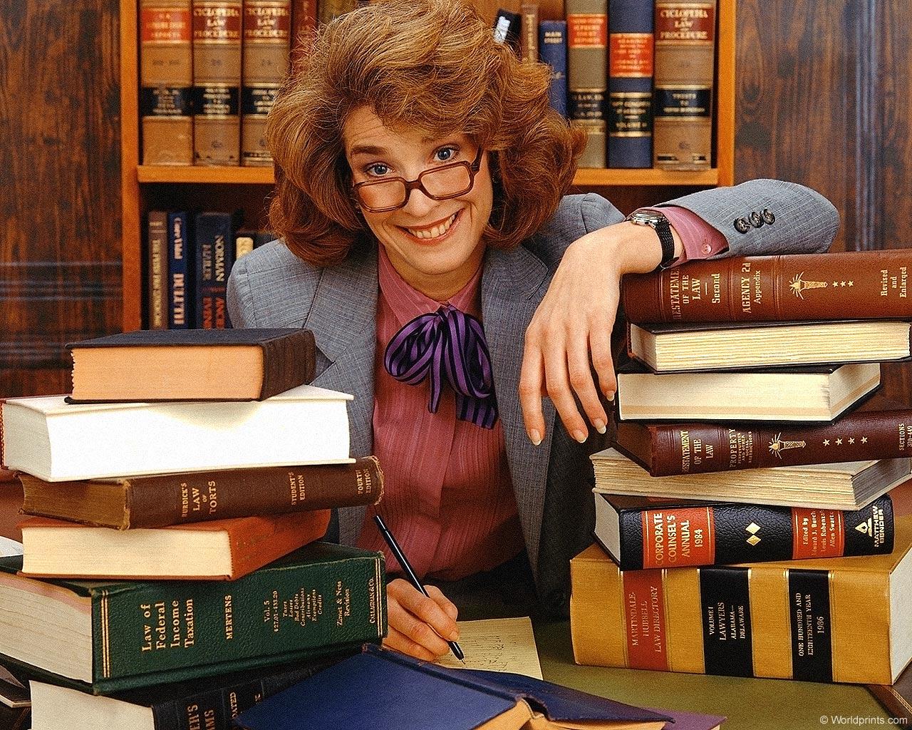 Секс с библиотекарем 1 фотография